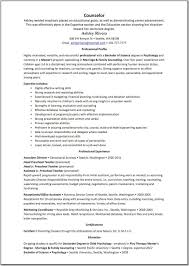 Front Desk Receptionist Cover Letter Vet Receptionist Resume Free Resume Example And Writing Download
