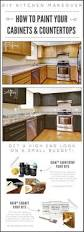 How To Paint Faux Granite - creating faux granite faux granite tutorial refinishing counters