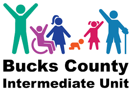 lpn jobs doylestown pa bucks county intermediate unit bucks iu doylestown pa