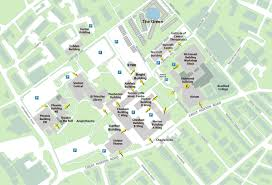 plans and accommodation register floor plans university of