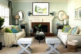 green livingroom pictures of sage green living rooms ayathebook com