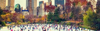 whens canadian thanksgiving when should i buy thanksgiving flights smartertravel