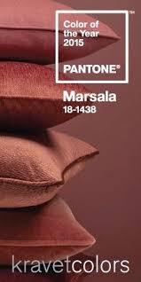 thelandofcolor com all about pantone u0027s color of the year 2015