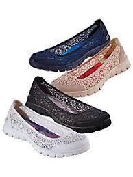 skechers shoes for women old pueblo traders
