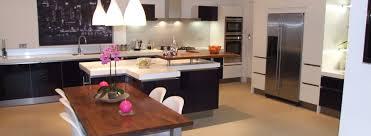 Kitchens Furniture Kitchen Furniture Colliers Kitchens