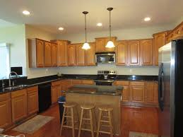 42 Inch Kitchen Cabinets by Winning Strategies In Real Estate May 2014