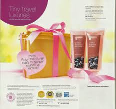 share the gift tupperware catalogue 1st april 10 may 2014