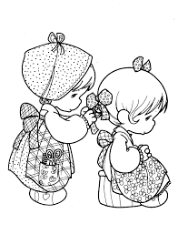precious moments alphabet coloring pages precious moments coloring pages precious moments coloring pages