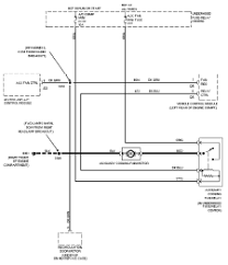 wiring diagram for 2007 chevy cobalt radio u2013 the wiring diagram