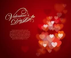 valentines day card s day greeting card free vector graphics all free