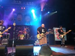 bowling for soup discography wikipedia