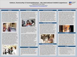 how to write a paper with subheadings writing text for research posters doctoralwriting sig the following example demonstrates this type of transfer from an article to a poster the text based format is broken up with headings and a few photos are