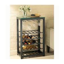 wine tables and racks create creative diy wine rack table invisibleinkradio home decor