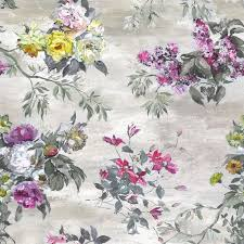 wallpaper designers 49 best wallpaper images on designers guild fabric