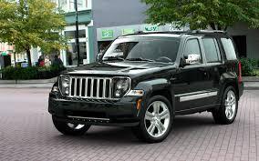 report jeep liberty to return as cherokee ram reconsiders
