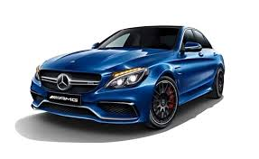 price of mercedes amg mercedes amg c 63 price in india gst rates images mileage