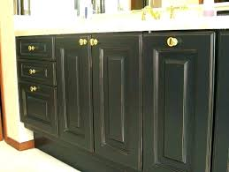 kitchen cabinet stain ideas kitchen cabinet stain colors dalejoy com