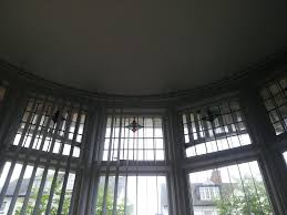 bay window blinds awesome house image of bow window treatments