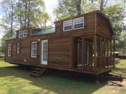 tiny house listing listings shell innovative ideas house plans