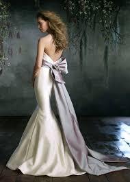 wedding dresses with bows randy to the rescue season 1 dresses randy fenoli