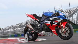 2014 suzuki gsxr1000 2014 suzuki gsx r1000 sert looks like almost