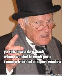 Old Guy Memes - old man meme by tasammyjo meme center