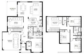 house plans for one story homes apartments houseplan design floor house plans withal bedroom one