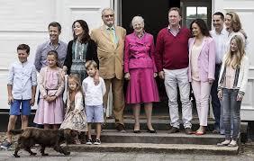 royal family at 2016 annual summer photocall newmyroyals