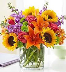 Flower Com Best Selling Flowers Clearwater Fl Flowerama