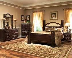Bedroom Furniture Sets Interest Free Credit Furniture Reviews - Bedroom furniture interest free credit
