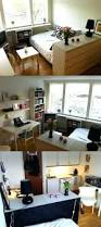 studio apartment layout plans images the best download planner