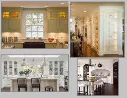 cloison vitr馥 cuisine cuisine vitr馥 28 images cuisine meuble haut cuisine vitre