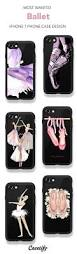 most wanted ballet iphone 7 and iphone 7 plus case shop these