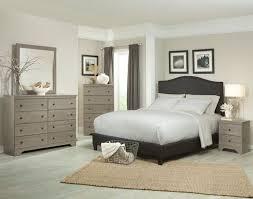 grey furniture sets cievi u2013 home