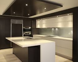 kitchen ideas pictures modern modern small kitchen ideas design for well with decor 14 500x400