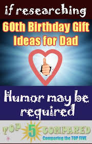 60 birthday gifts 68 best 60th birthday gift ideas for images on