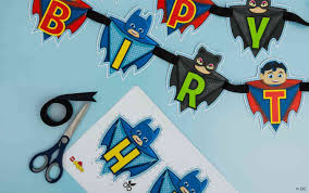great printables for a super hero party articles family lego com