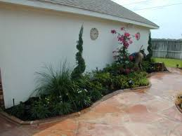 Concrete Patio Houston Houston Paver Patios Houston Landscaping Pavestone Pavers Houston