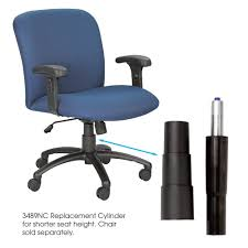 Serta Office Chair Review Serta Big And Tall Office Chair Reviews Home Design Ideas