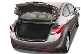 hyundai elantra 1 8 fuel consumption 2012 hyundai elantra reviews and rating motor trend