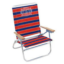 Beach Chairs Tommy Bahama Rio Easy In Easy Out Tommy Bahama Beach Chair