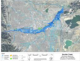 flood maps models inherently flawed boulder weekly