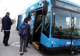 Six Flags Shuttle Bus Newest Disney Ride Getting Rave Reviews Isn U0027t In The Park U2013 It U0027s