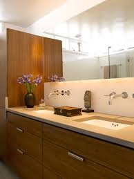 Danze Bathroom Fixtures Danze Faucets Review Bathroom Contemporary With Built In Storage