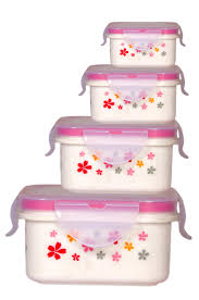 pink kitchen canister set homestrap towels bathroom linen home kitchen containers