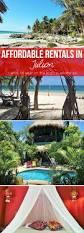 best 25 tulum mexico ideas on pinterest tulum beach tulum and