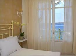 koilada greece hotels in koilada family apartments