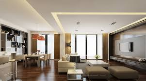 Dining Room Furniture Layout L Shaped Living Room Furniture Layout Home Zone