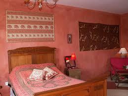chambre style colonial chambre style colonial dco murale chambre bb ikea chambre complete