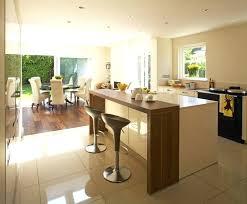 country kitchen with island modern kitchen island chandelier country kitchen cabinets